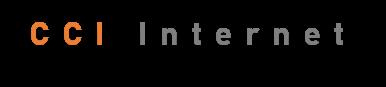 CCI Internet